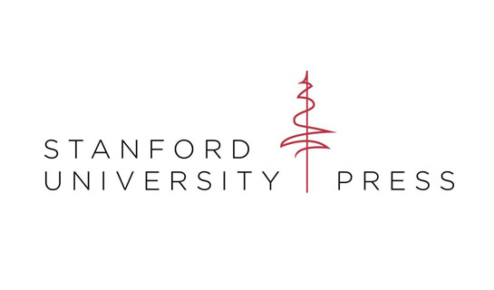 Stanford University Press | Supadu customer