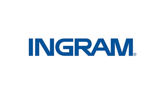 Ingram | Supadu ecommerce solutions for publishers & university presses