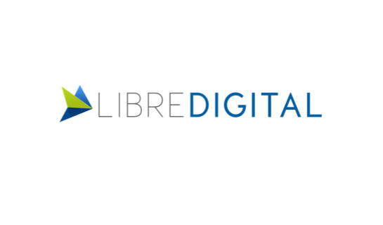 Libre Digital | Supadu ecommerce solutions for publishers & university presses