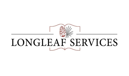 Longleaf Services | Supadu ecommerce solutions for publishers & university presses