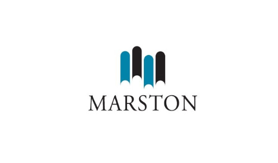 Marston | Supadu ecommerce solutions for publishers & university presses