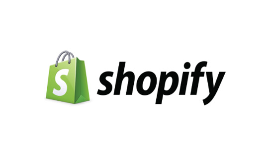 Shopify | Supadu ecommerce solutions for publishers & university presses