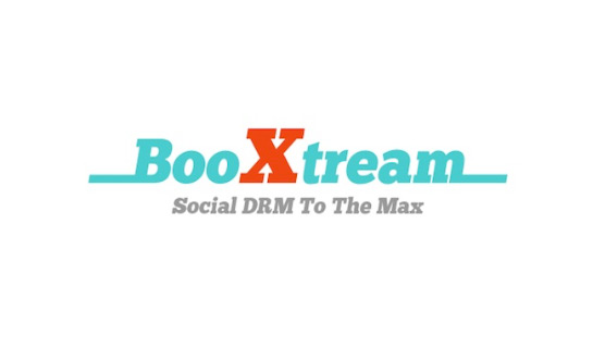 BooXtream | Supadu ecommerce solutions for publishers & university presses