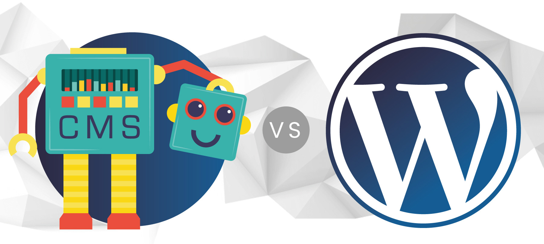The Headless CMS vs WordPress