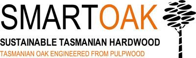 smart oak logo
