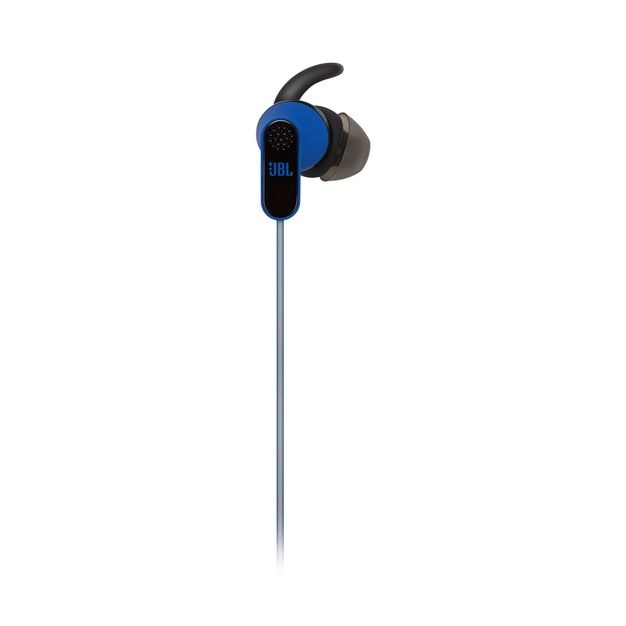 JBL Reflect Aware in-Ear Sport Headphones with Lightning Cable