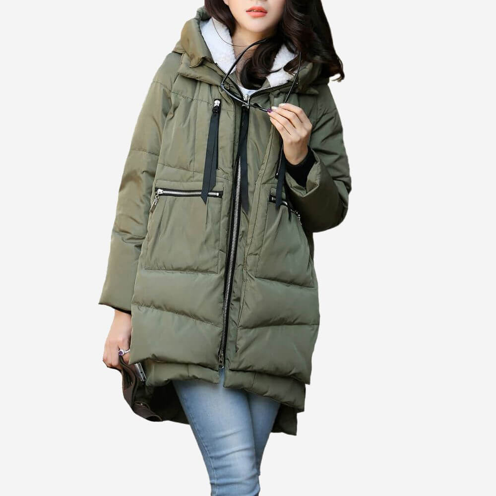 must-have coat