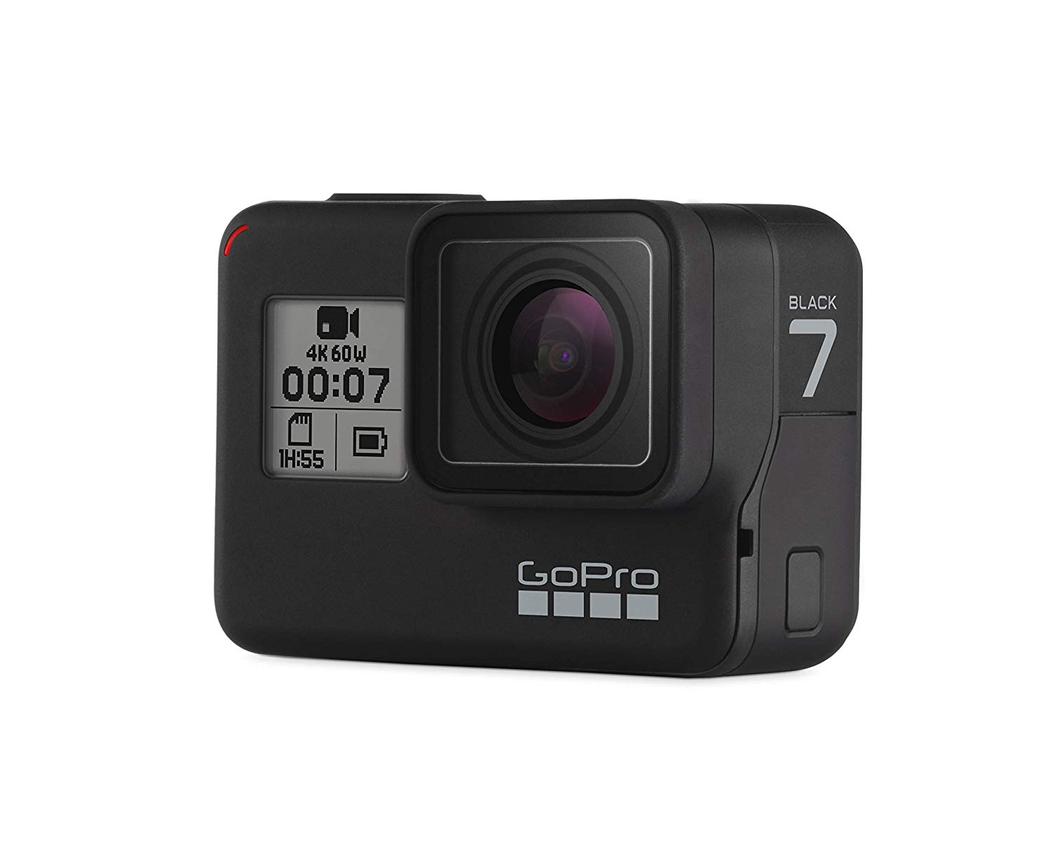 Image result for gopro hero 7 black