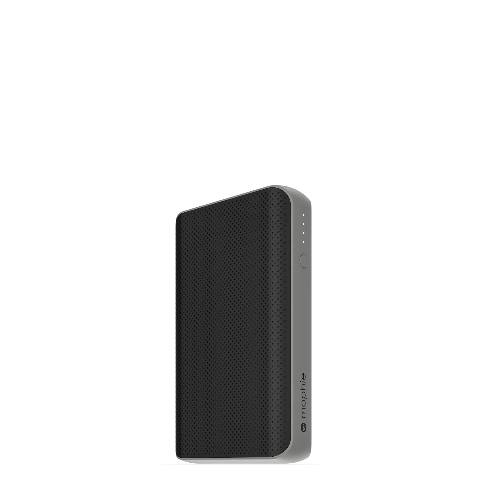 Mophie Powerstation