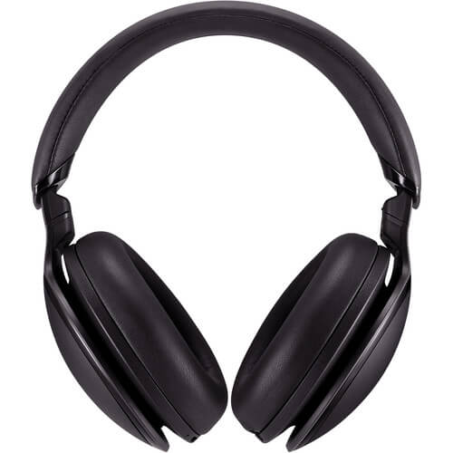 Panasonic Premium headphones