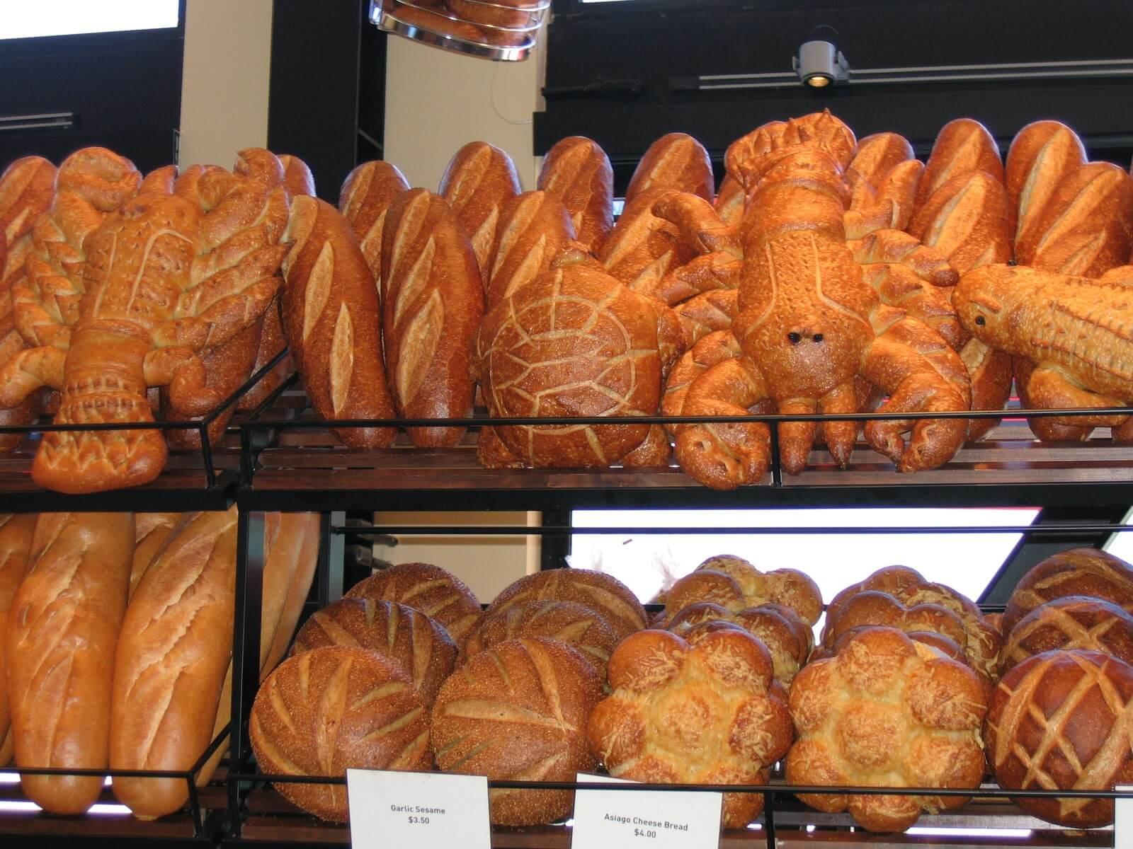 Bread_in_Boudin.jpg