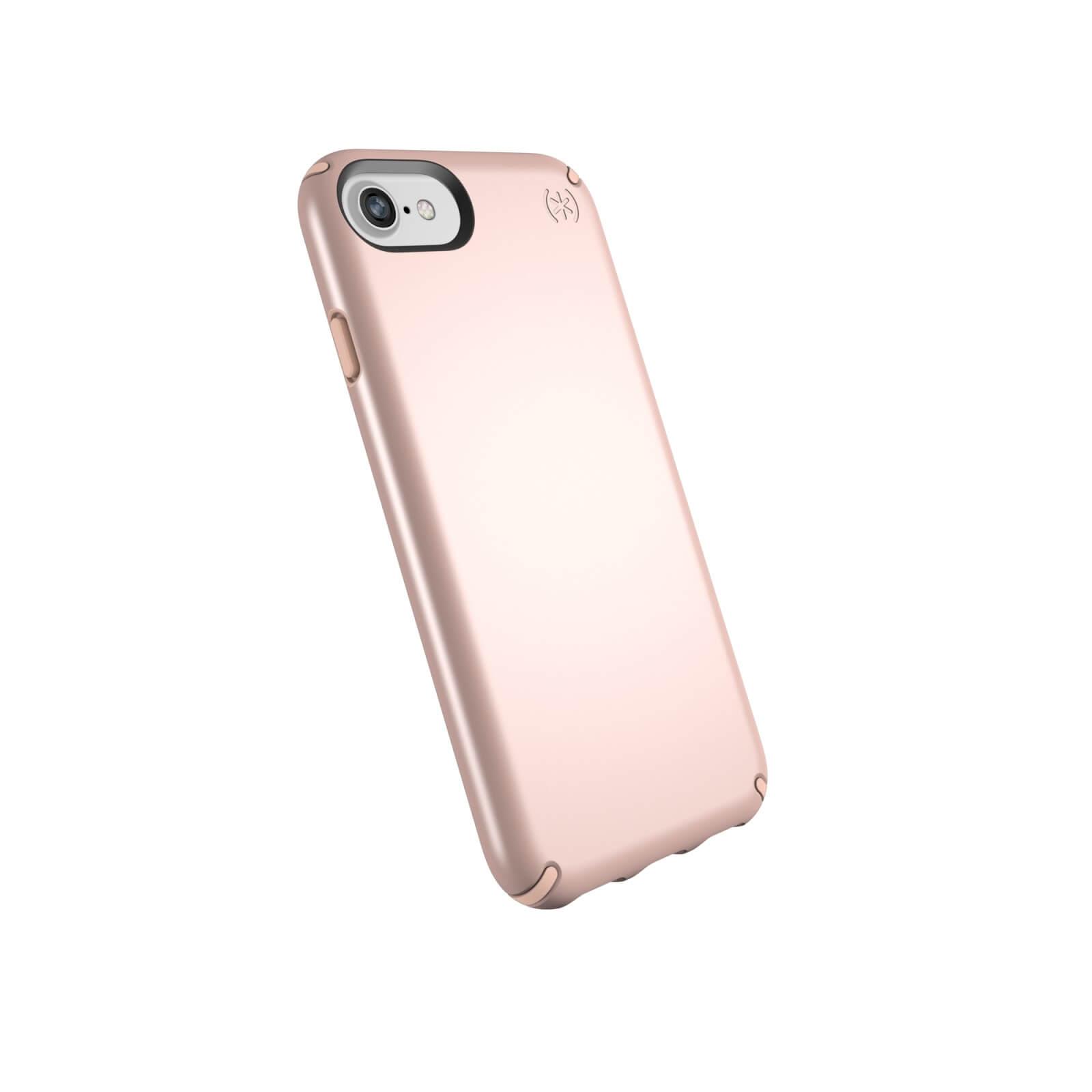 Speck iPhone case