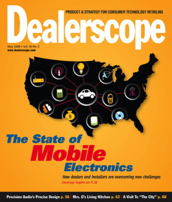 dealerscope magazine