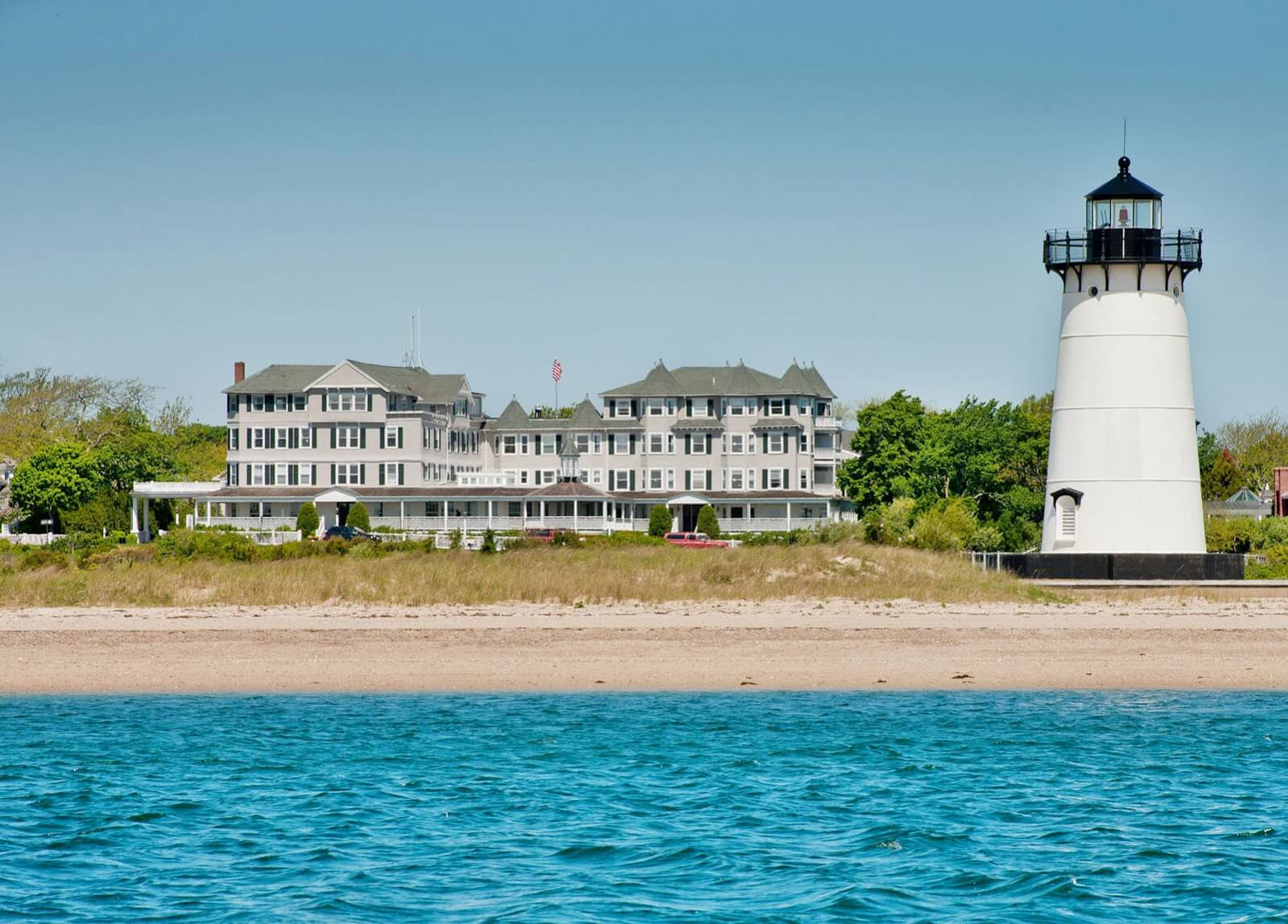 Image result for martha's vineyard