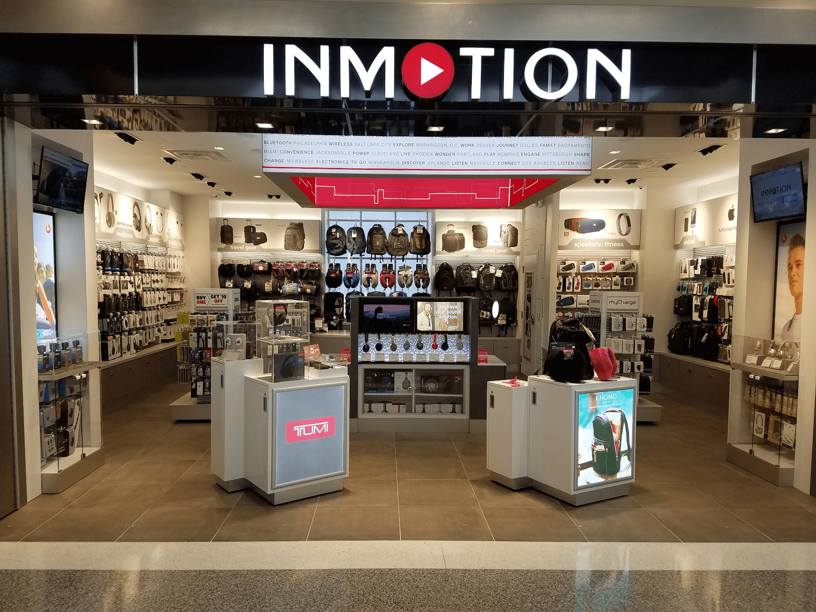 inmotion storefront