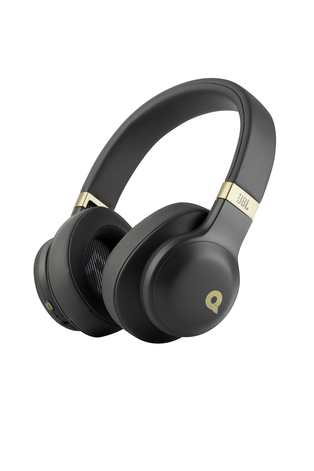 JBL E55BT Quincy Edition Wireless Headphones