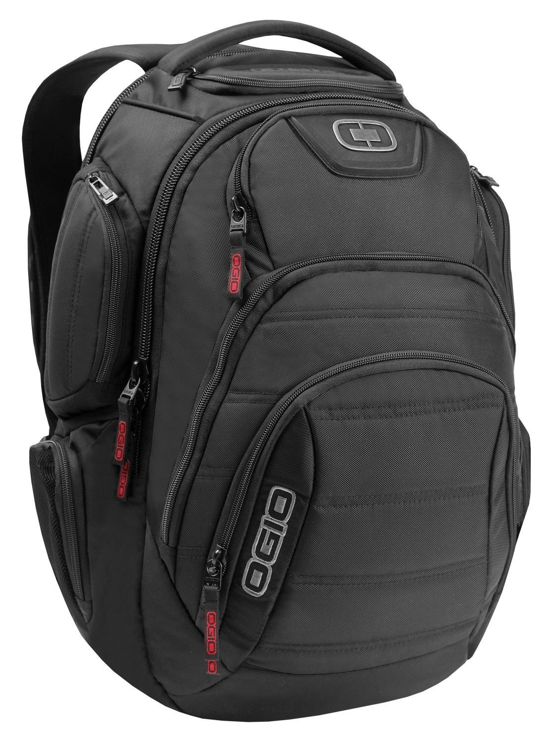 Ogio Renegade RSS Laptop Backpack
