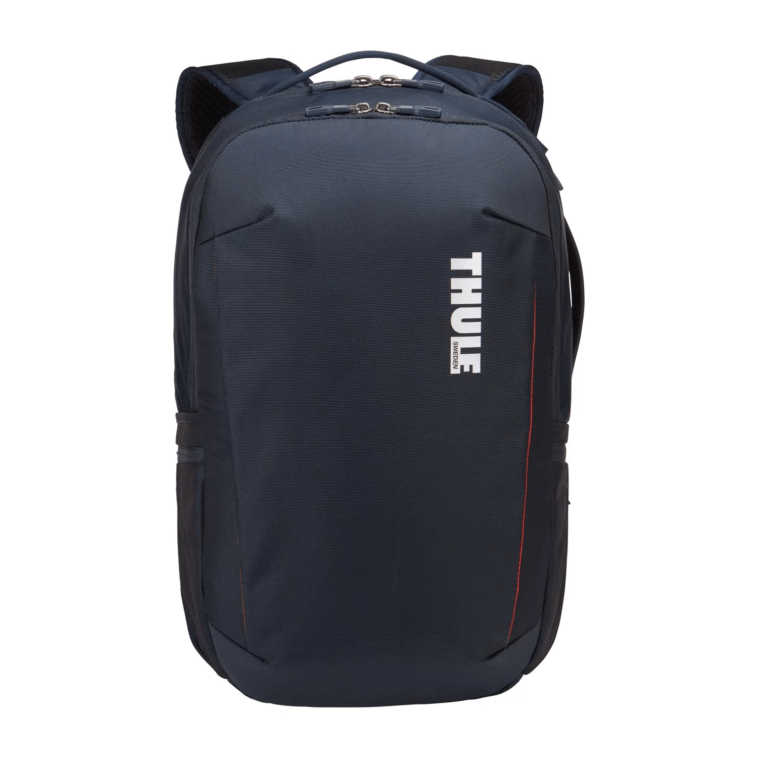 Thule Subterra 30L Backpack