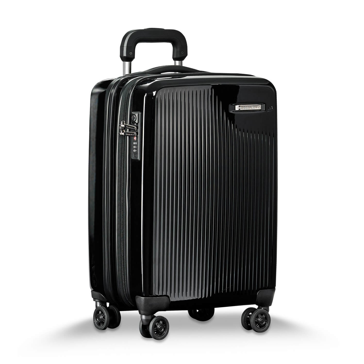 Briggs and Riley LTD Sympatico International Carry-On Spinner