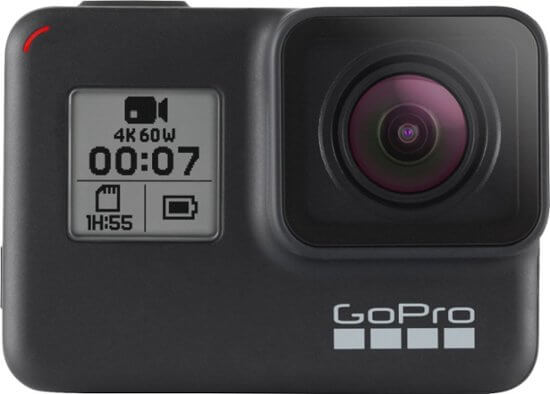 Image result for gopro hero7