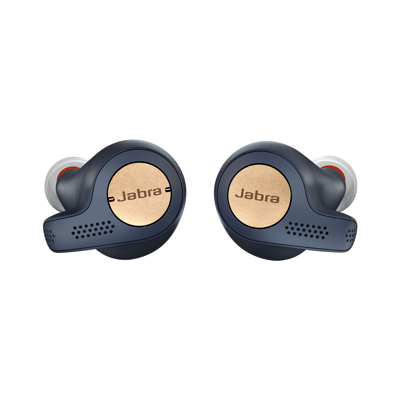 Image result for Jabra Elite Active 65t True Wireless Headphones review