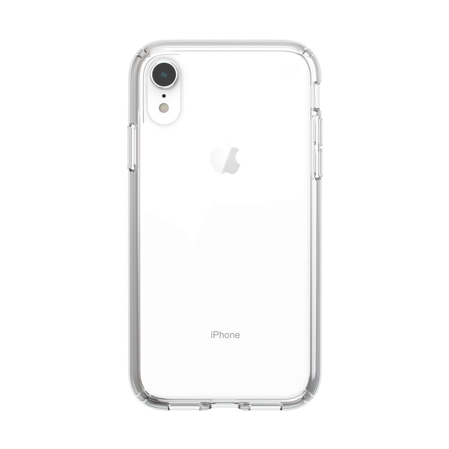 Image result for Speck Presidio case