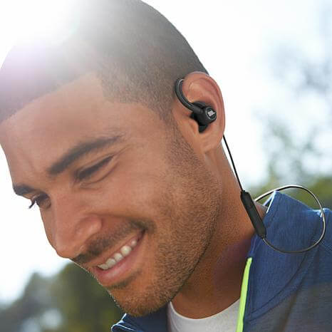 jbl reflect contour 3 headphones reflective