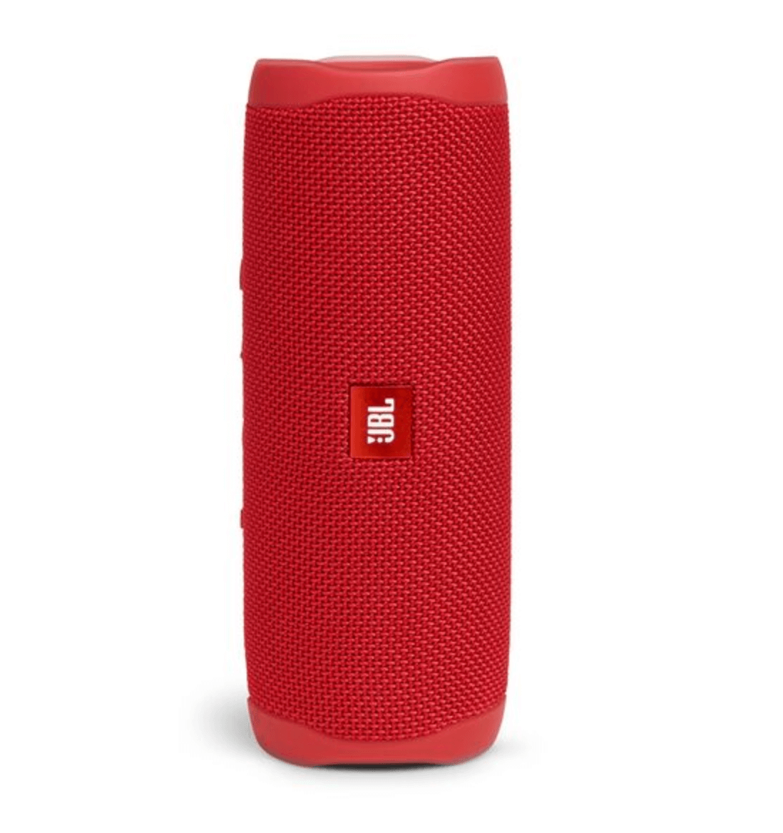 Bring the Party with High-Quality Sound from the JBL Flip 5 | InMotion  Stores
