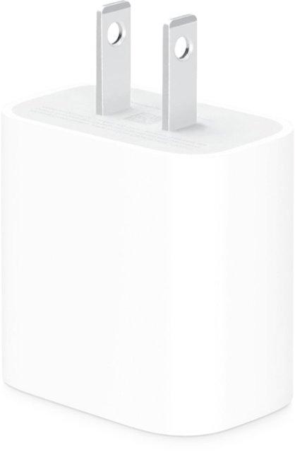 Apple 18W usbc power adapter InMotion