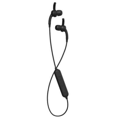 ifrogz free rein headphones