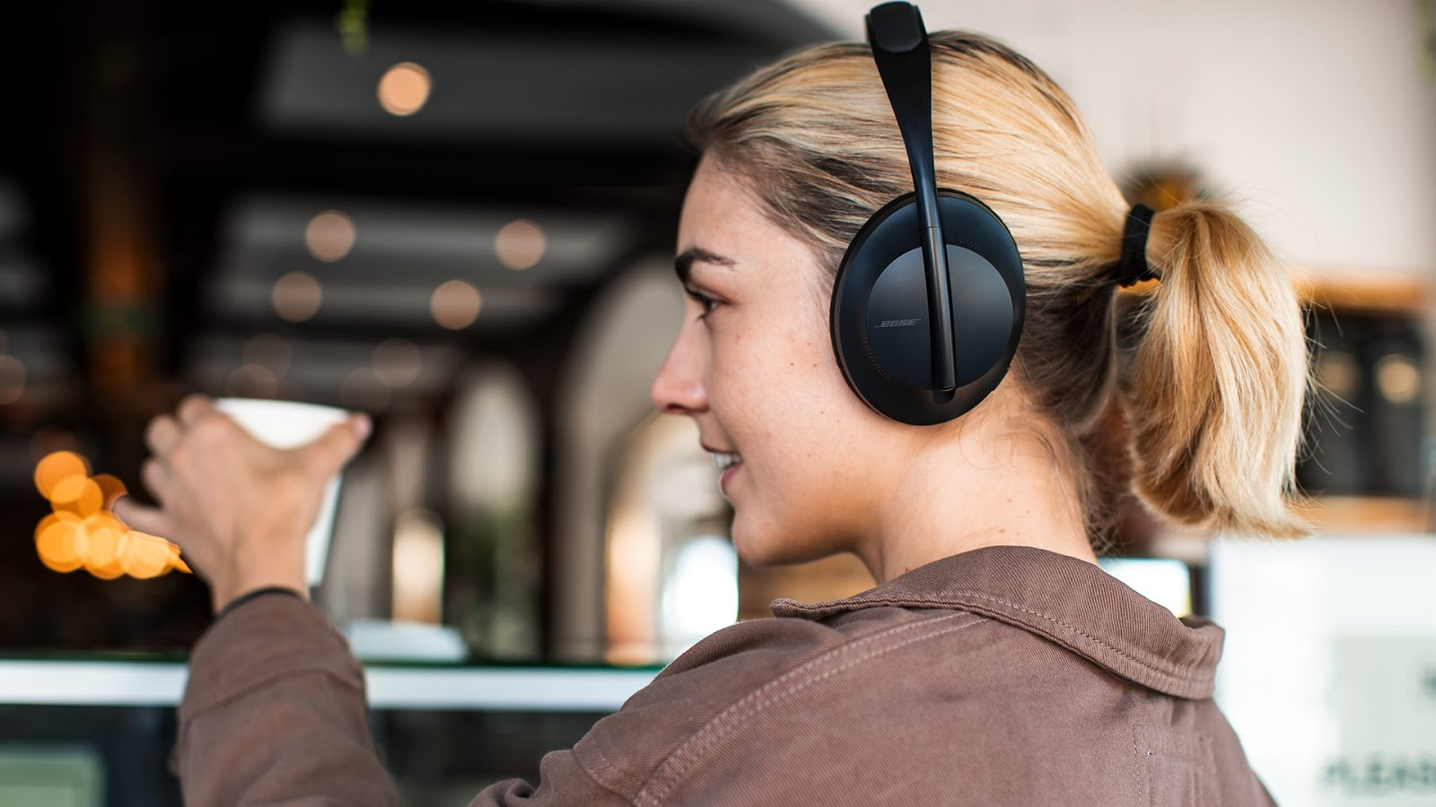 bose 700 at InMotion Stores