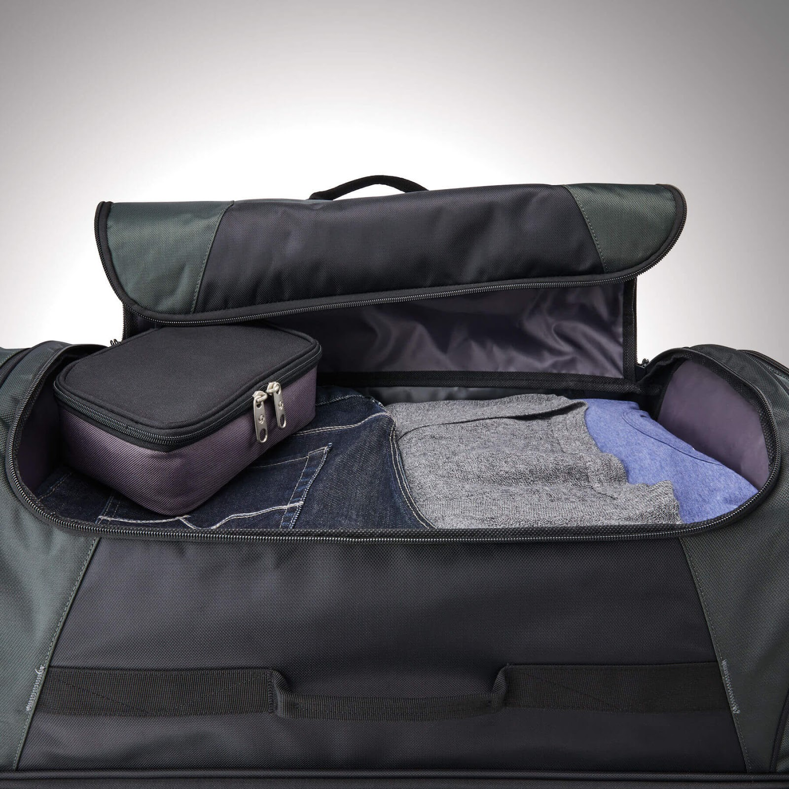 Samsonite InMotion
