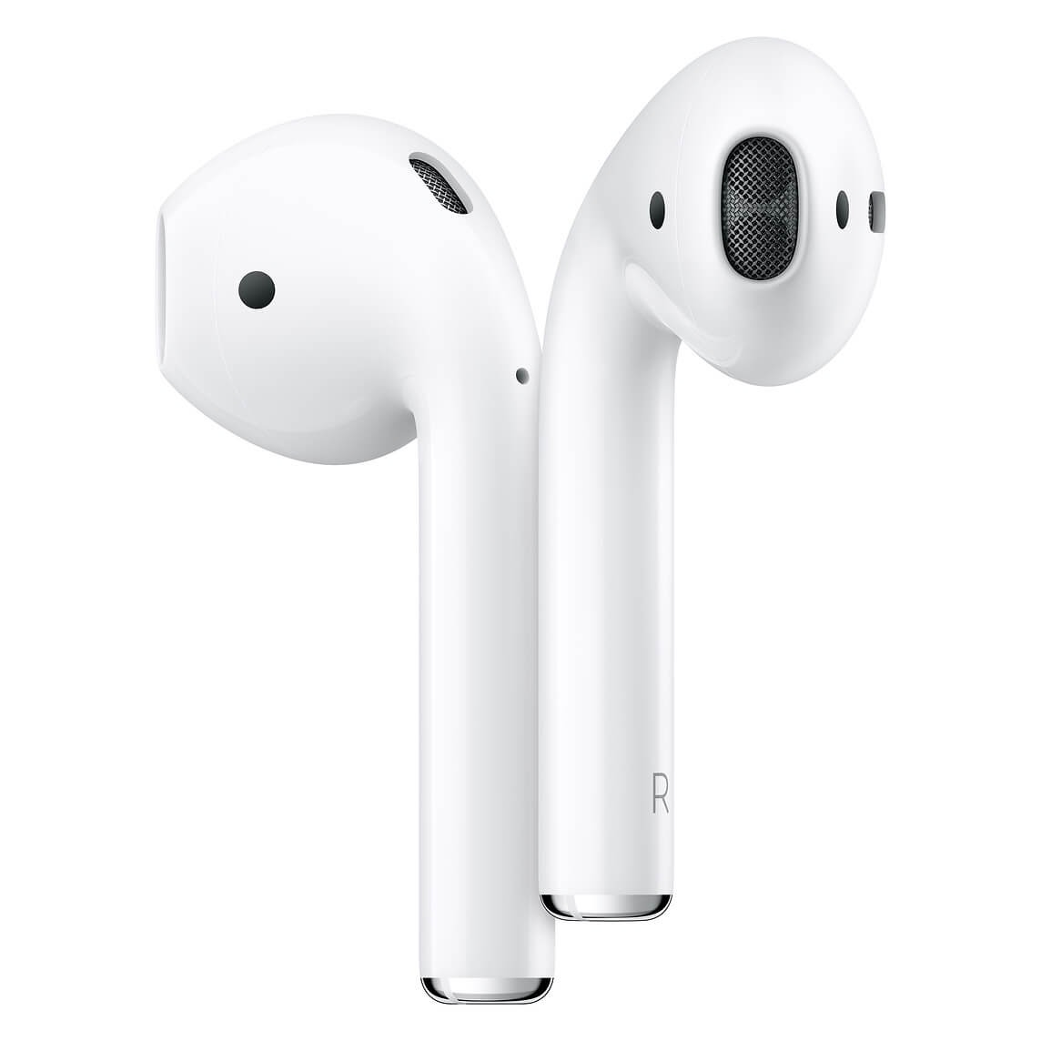 Airpods Airport Electronic Store
