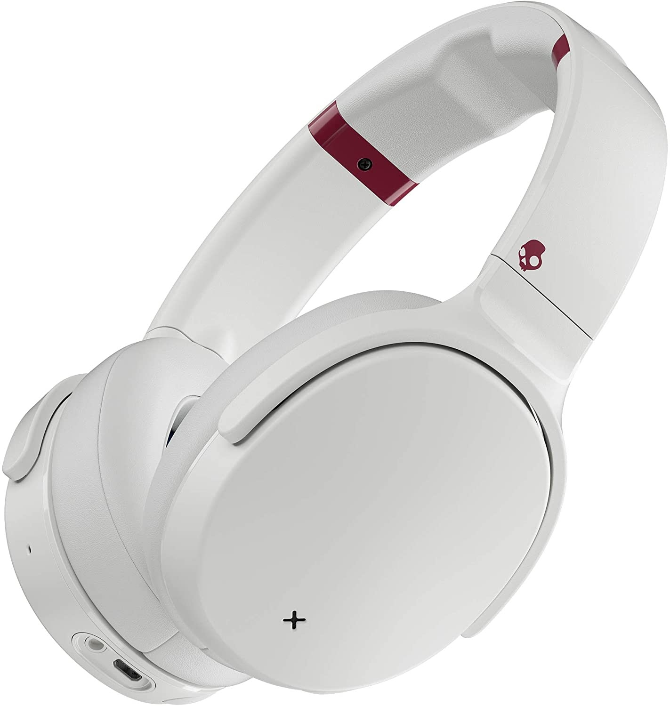Skullcandy Venue Wireless Noise Canceling Over-the-Ear Headphones