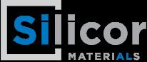 Silicor logo