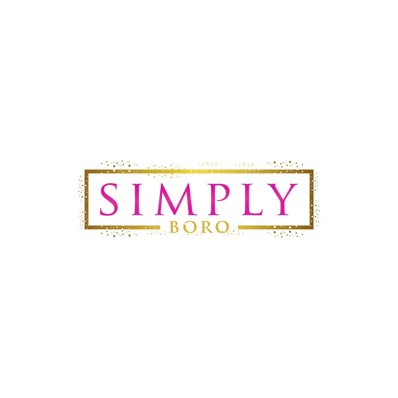Simply Boro