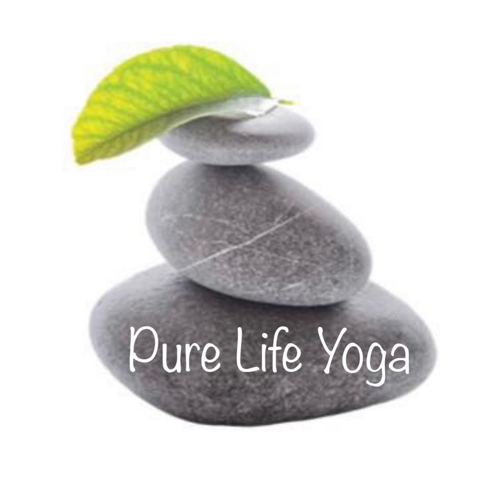 Pure Life Yoga
