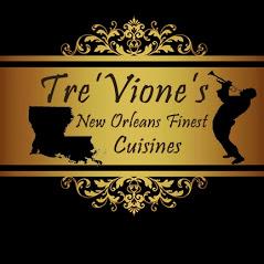 Tre' Vione's