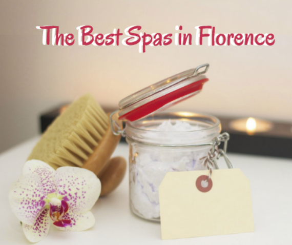 The Best Spas in Florence, SC