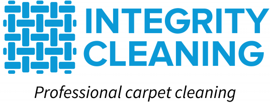 Integrity Cleaning-Professional Carpet Cleaning in Vancouver WA