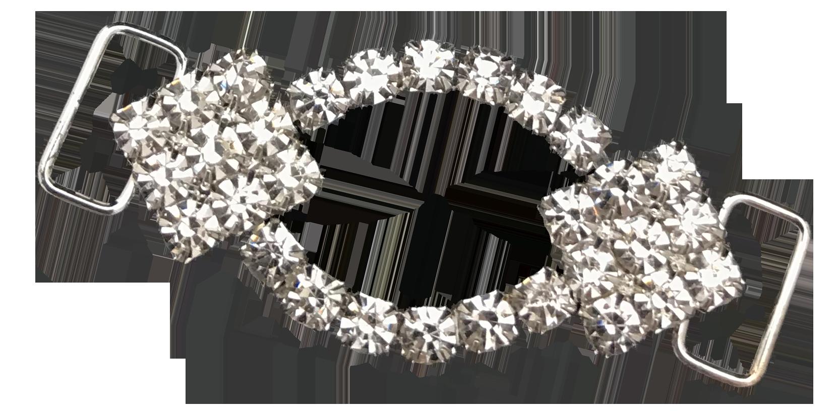 Jewel Image