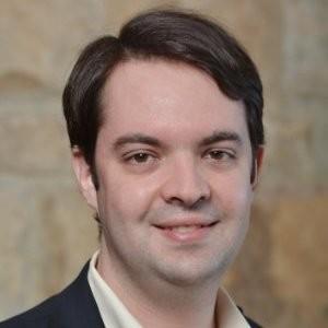 Daniel De Majo