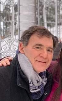 Eduardo Carrasquero