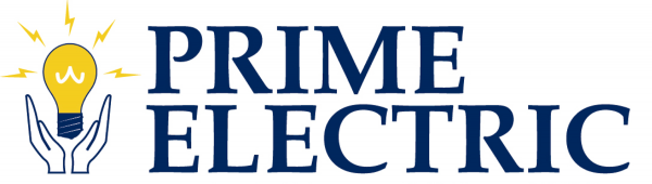 Prime Electric Electrical Services Los Angeles