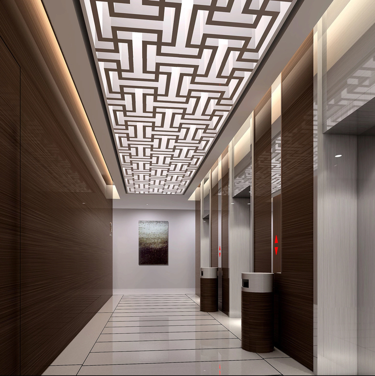 commercial electrical in LA