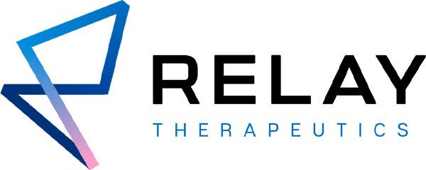 Relay Therapeutics