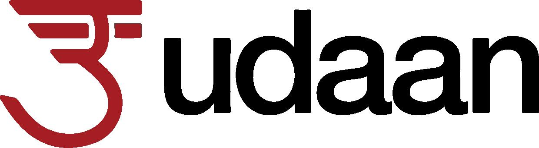 Udaan