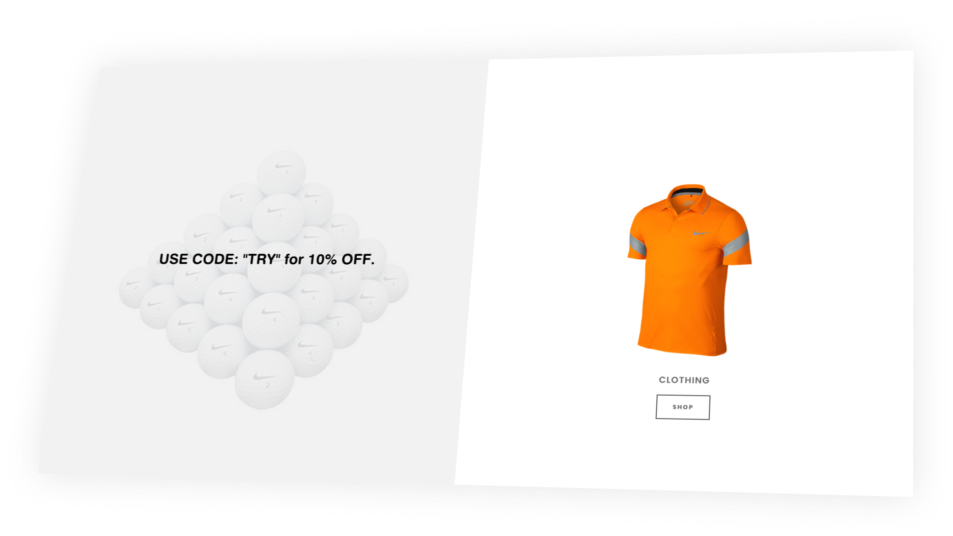 Orange Cattle is a certified eCommerce and Shopify Parter Expert in Dallas, Texas.
