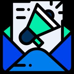 création de newsletter