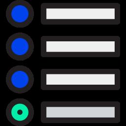 récolte de données clients